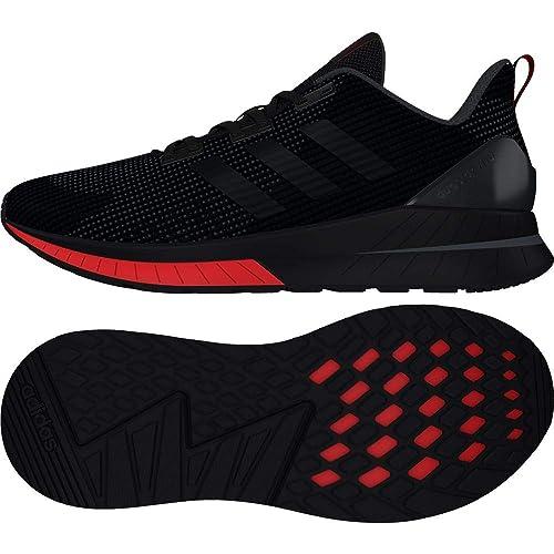 Details about ADIDAS QUESTAR TND DB2543 Laufschuhe Sneaker Herren sneaker