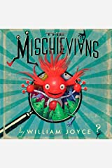 The Mischievians Hardcover