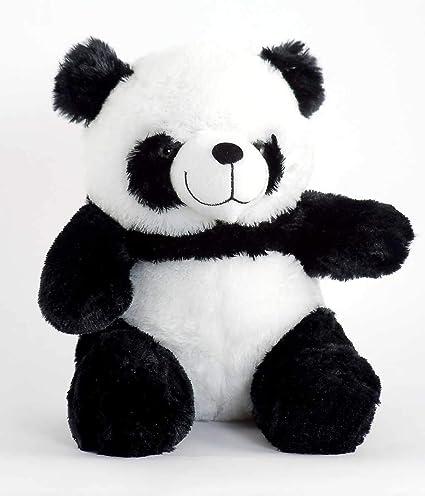 Bimar Oso Panda 45 cm