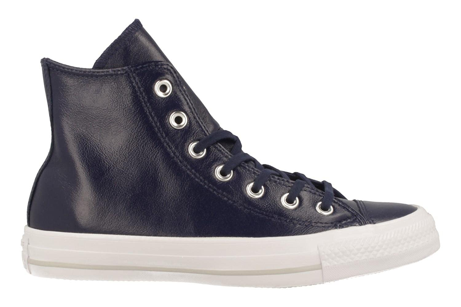 Converse Chuck Taylor All Star Skinn High Top ESAGx