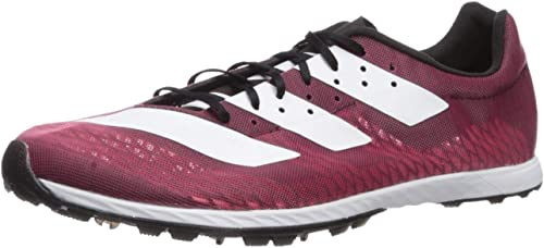 adidas Women's Adizero Xc Sprint Running Shoe
