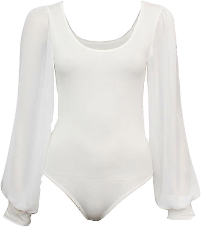 Fabulous Femmes Sous-vêtements G String Knickers Thongs Lingerie Culotte 61229//2