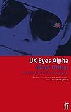 UK Eyes Alpha: Inside Story of British Intelligence (English Edition)