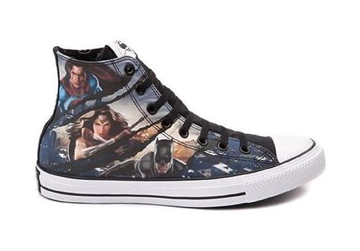 buy converse dc comics shoes