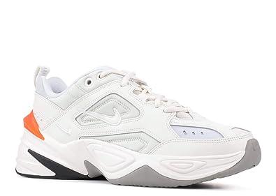 najlepsza cena Kup online sklep w Wielkiej Brytanii Nike W M2K TEKNO 'Phantom' - AO3108-001: Amazon.in: Shoes ...