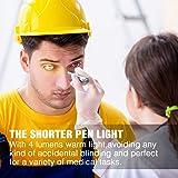 EverBrite Penlight Flashlights 2-Piece for Nursing