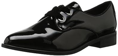 aldo shoes oxford women outfits