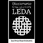 Diccionario Crucigramista LEDA