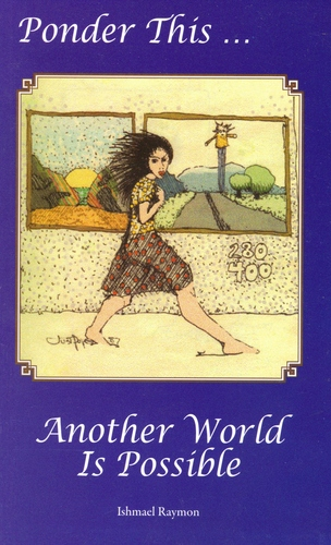 Download Ponder This...Another World is Possible pdf