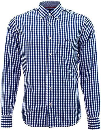 Black Wellis Wellis Rugby-Camisa para hombre, color negro Azul azul Talla:extra-large: Amazon.es: Deportes y aire libre