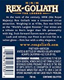 Rex Goliath Pinot Noir, 750 ml