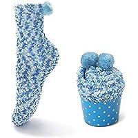 Yaogroo Calcetines de algodón divertidos en el tobillo: No molestar, estoy jugando a Fortnite, gran regalo para los jugadores de juegos y los amantes de Fortnite