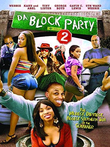 - Da Block Party 2