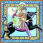 The Arabian Nights   David Angus
