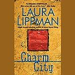 Charm City: Tess Monaghan, Book 2 | Laura Lippman