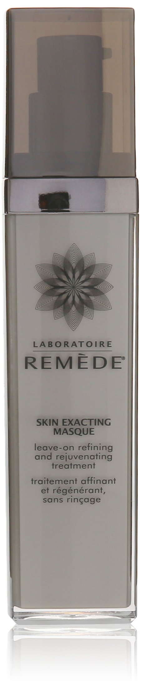 Remede Skin Exacting Masque, 1.7 Fluid Ounce