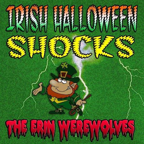 Irish Halloween Shocks