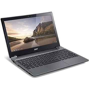 Acer C7 C710-2847 Chromebook 11 6
