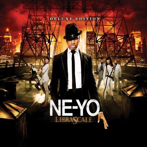 Ne-yo (libra scale) – download and listen music.