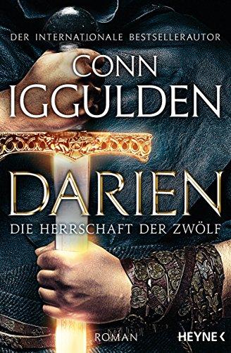 Nichtsdestotrotz ist es eine sehr gut geschriebene und lesenswerte Serie für alle, die gerne über die Grenze zwischen Schmerz und Vergnügen lesen.