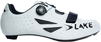 Lake CX176-X Wide Road Bike Shoes
