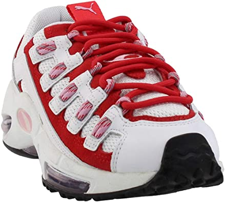 PUMA Women's Cell Endura Sneakers