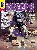 Creeps #6