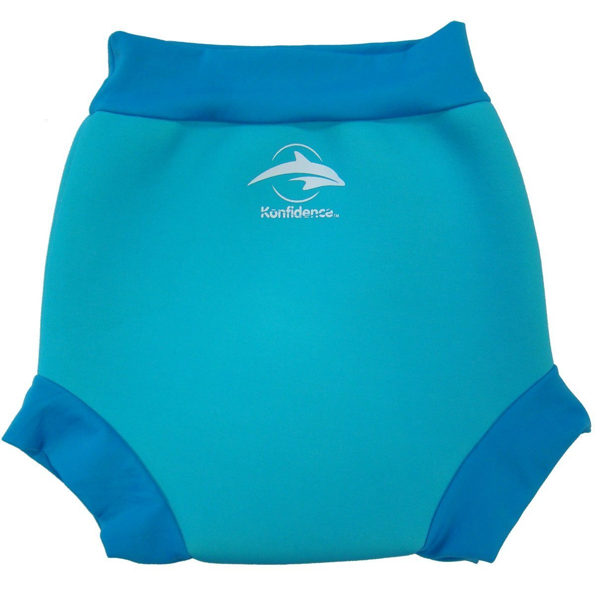 Konfidence Neonappy Swim Nappy Cover Buy Online In Guernsey Konfidence Products In Guernsey See Prices Reviews And Free Delivery Over 50 00 Desertcart