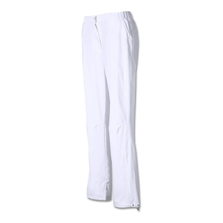 Fila Oberbekleidung Pants Single Pia