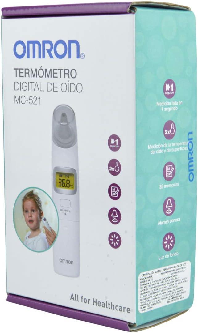ni/ños peque/ños interiores y exteriores. adecuado para beb/és CK-T1501 adultos Term/ómetro sin contacto term/ómetro para beb/és term/ómetro de mano