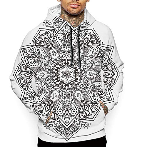 3D Print Casual Tracksuit Jogging Sportswear Abstract Backdrop