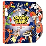Looney Tunes: Spotlight Collection Vol. 6 by Warner Home Video