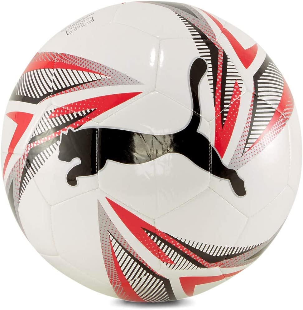 Puma ftblPLAY Big Cat Ball Balón: Amazon.es: Deportes y aire libre