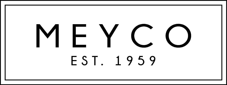 Meyco 410996 Sommer Schlafsack 70 cm Uni Hellrosa
