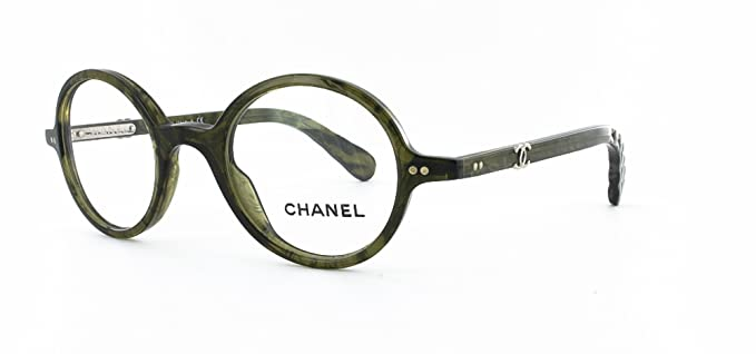 Chanel - Gafas de sol - para mujer: Amazon.es: Ropa y accesorios