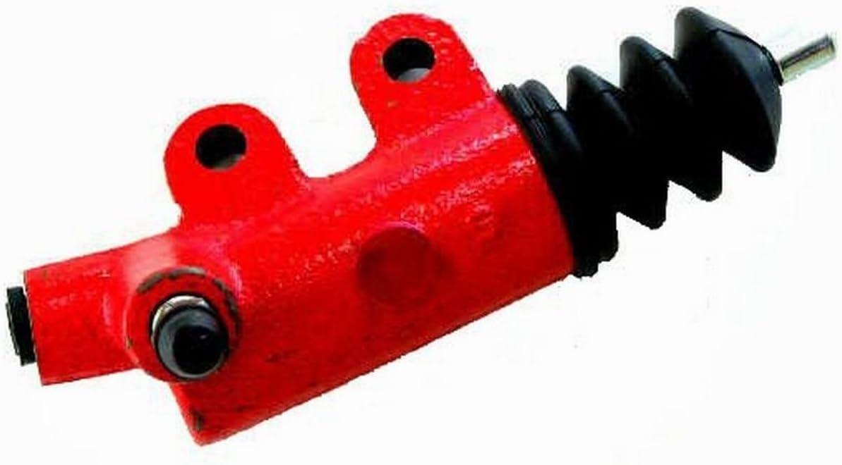 Rhino Pac S1647 Clutch Slave Cylinder
