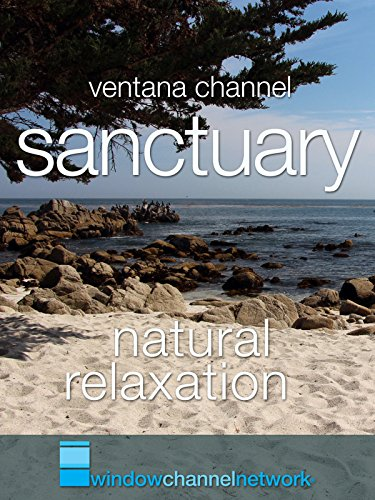 Sanctuary natural relaxation (Lighthouse Trunk)
