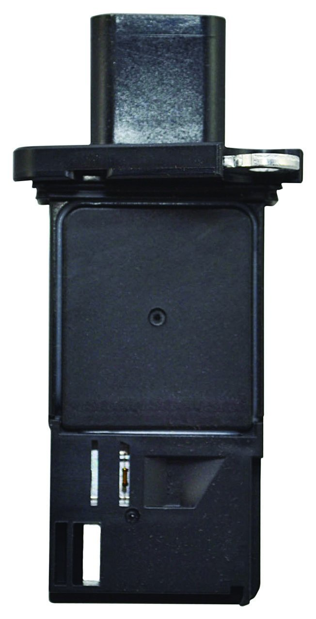 Hitachi MAF0012 Mass Air Flow Sensor