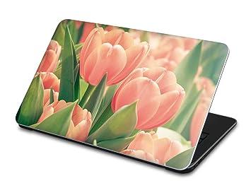 DELL XPS 12   Laptop funda de Carcasa de pantalla Pegatinas Ordenador Portatil Pegatinas se complementa