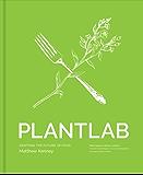 PLANTLAB (English Edition)