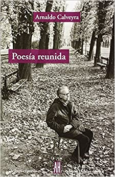 Poesia reunida / Selected Poetry