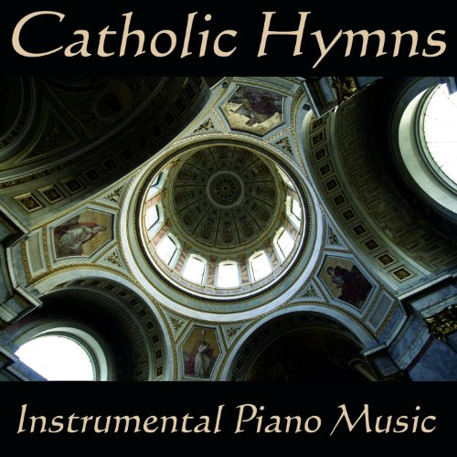 Amazon.com: Catholic Hymns: Music-Themes: MP3 Downloads