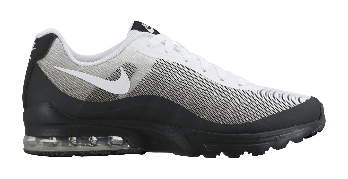 b68c2990fd0 hot sale Nike Men s Air Max Invigor Print Running Shoe - molndalsrev.se