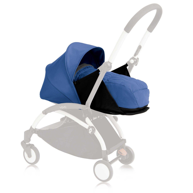 Babyzen YOYO+ Newborn Pack, Blue