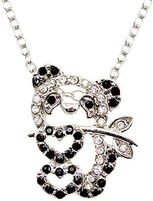 collier pour femme pandora