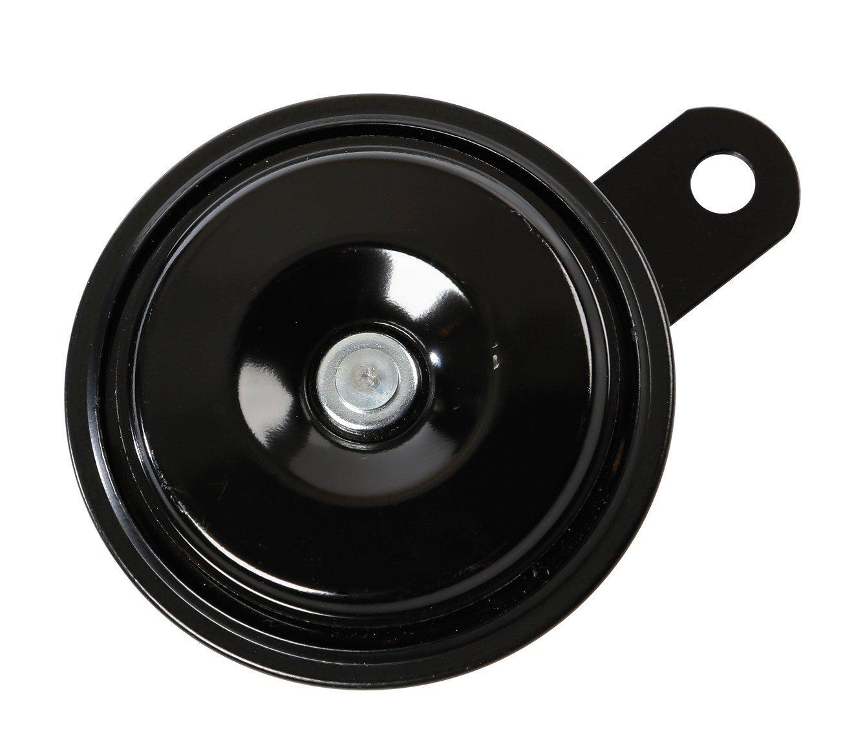 75 mm 105 dB 42010 Lampa-Claxon Horn 12 V /électrique