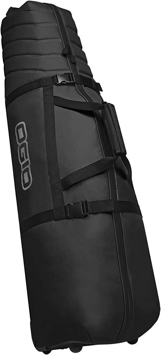 OGIO Savage Travel Bag