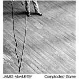 Complicated Game [2 LP]