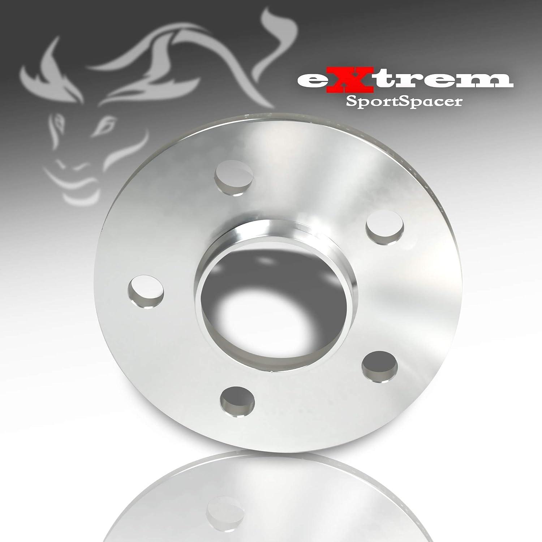20 mm JOM 780009 Njt Extreme Sport Spacer Set