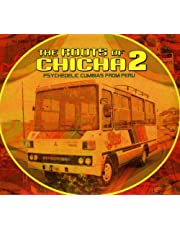 Amazon Com Peru South Amp Central America Cds Amp Vinyl